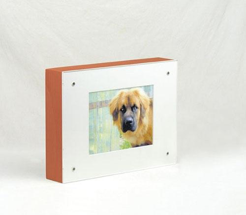 tierurne mit bild r5 rechteckig tierurnen mit bild. Black Bedroom Furniture Sets. Home Design Ideas